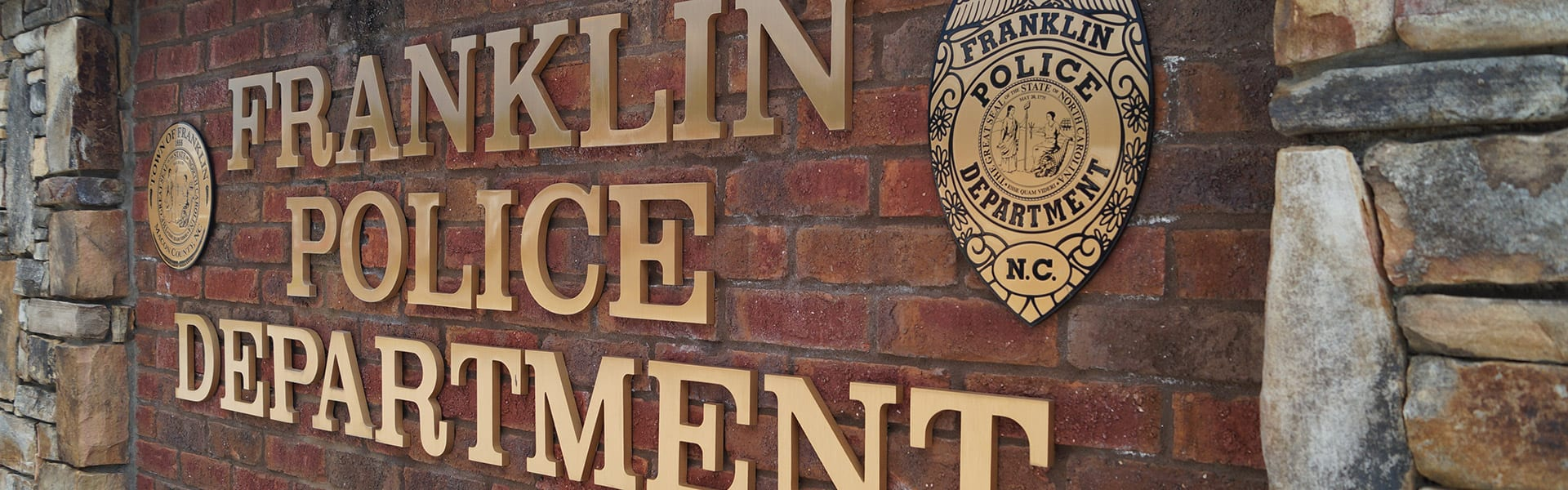 franklin north carolina police department